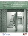survey2012_cover