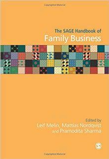 sage_book